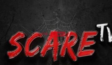 هنا تردد قناة سكار scare tv الجديد علي النايل سات 2021