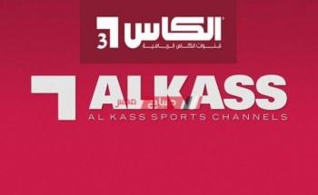 أحدث تردد لقناة الكأس 6 الرياضية لمتابعة مباريات أولمبياد طوكيو عبر العرب سات