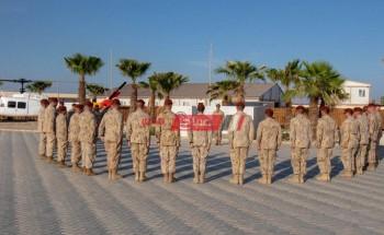 تنسيق كلية طب القوات المسلحة 2021 والشروط المطلوبة للقبول