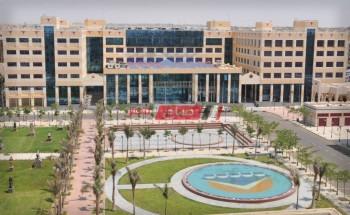 مصاريف جامعة 6 أكتوبر الخاصة 2021-2022| تنسيق الجامعات 2021