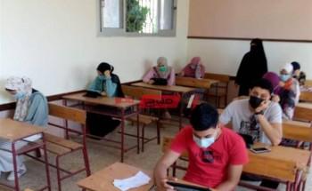موعد إعلان نتيجة الثانوية العامة 2021 رسمياً وزارة التربية والتعليم