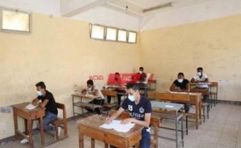 نتيجة الدبلومات الفنية 2021 بالاسم ورقم الجلوس موقع وزارة التربية والتعليم