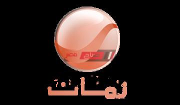 التردد الجديد لقناة روتانا زمان 2021 Rotana Zaman لأجدد الأفلام العربية
