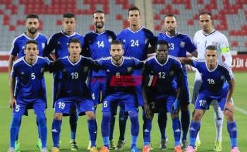 نتيجة مباراة سحاب وسلط الدوري الأردني