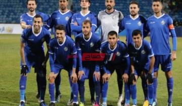 نتيجة مباراة السلط ومعان الدوري الأردني