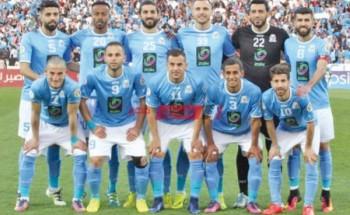نتيجة مباراة الفيصلي والجليل الدوري الأردني