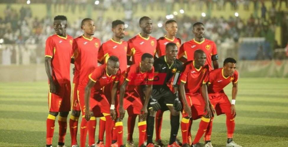 نتيجة مباراة المريخ والخرطوم الوطني الدوري السوداني