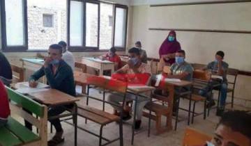 موعد نتيجة دبلوم صنايع ٢٠٢١ جميع الشعب وزارة التربية والتعليم