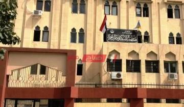 أسماء أوائل الشهادة الثانوية الأزهرية 2021 في محافظة الإسكندرية