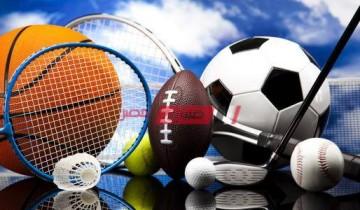 اتجاهات النمو المتوقعة في صناعة التوقعات الرياضية عام 2022
