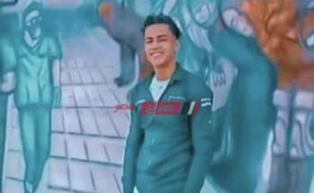 خلافات بين مجموعة شباب تنهي حياة أحدهم في رأس البر والشرطة تلقي القبض على المتهمين