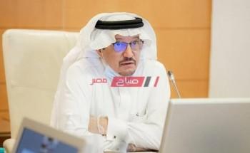 تعليم السعودية: طلبة رياض الاطفال سيبدأون عامهم الدراسي عن بُعد حتى 30 أكتوبر المقبل عبر منصة روضتي