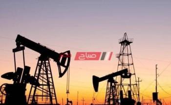 أسعار النفط في اقتصادات الشرق الأوسط