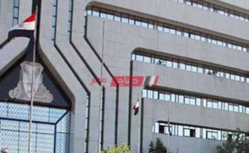 القبض علي موظف محليات لاختلاسه المال العام بمحافظة الإسكندرية