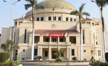 من هندسة وصيدلة … مصاريف كليات جامعة القاهرة 2021-2022