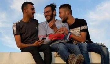 الفيلم المصري كباتن الزعتري يعرض في فعاليات اليوم الثاني لمهرجان الجونة