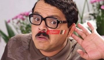 بالفيديو محمد هنيدي يشوق جمهوره بتفاصيل برنامجه الجديد