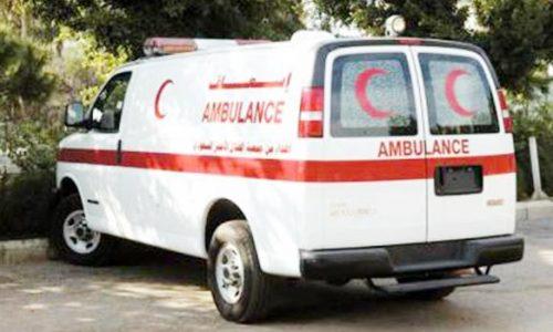 انتحار طالب بسبب انفصال والديه بالإسكندرية