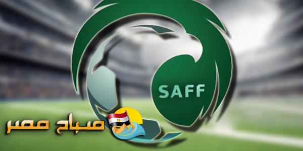 موعد مباريات اليوم الثلاثاء الجولة 12 دورى الامير فيصل بن فهد