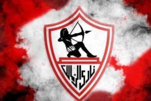 قائمة الزمالك لمباراة النصر الجولة 26 الدورى المصرى