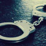 ضابط مرور ينقذ موظف بنك من محاولة اختطافه وسرقة سيارته بالاسكندرية
