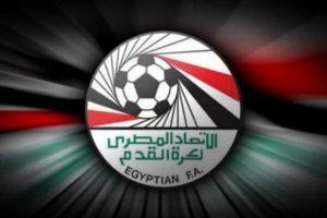 نتائج مباريات اليوم الثلاثاء فى الدورى المصرى الجولة 25