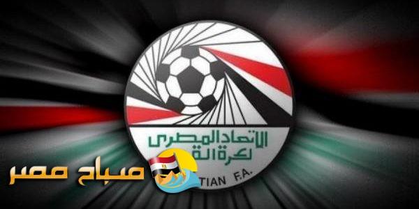 نتائج مباريات اليوم الثلاثاء فى الجولة 11 من الدورى المصرى