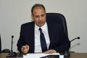 محافظ الاسكندرية.. صرف تعويضات لأسر ضحايا الأتوبيس المحترق بالاسكندرية