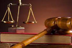 السجن 3 سنوات لسمسار هجرة غير شرعية لتسفير الشباب بالاسكندرية