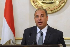 انطلاق مؤتمر الإسكندرية (السياحة.. المشكلة والحل) يوم غداً