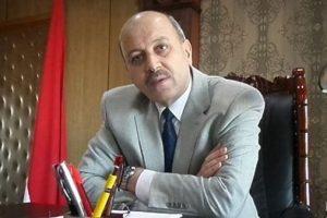 مدير أمن الشرقية يتابع عمل الحملة الأمنية بالزقازيق