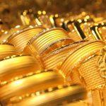 اسعار الذهب فى السعودية اليوم الخميس 2018\6\21