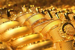 اسعار الذهب فى مصر اليوم الأربعاء 20-6-2018