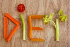 تعرفي على أهم 5 أطعمة للتخلص من الوزن الزائد