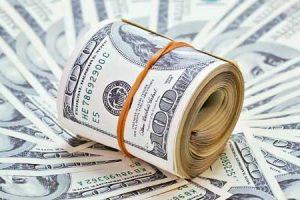 أسعار الدولار في مصر اليوم الأحد 22-9-2019