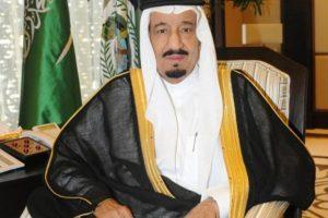الملك سلمان يأمر بصرف 9 مليارات ريال تعويضات للمتضررين من انتشار كورونا