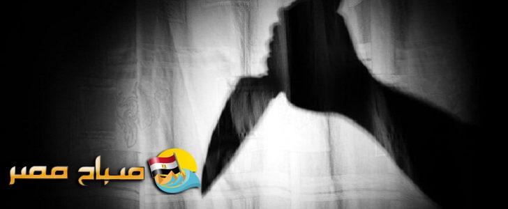 تفاصيل كشف لغز العثور على جثة شاب والقبض على المتهمين بالإسكندرية
