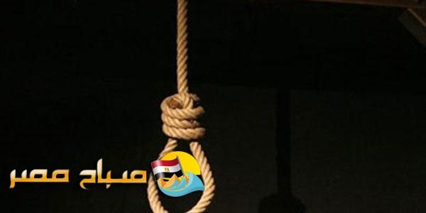 انتحار مسجل خطر داخل سيارة شرطة بالإسكندرية