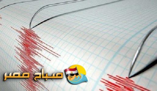 زلزال يضرب العراق بقوة 7.3 درجة.. والسعودية تعلن شعر عدد من السكان بالمملكة بالزلزال