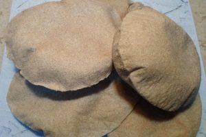 القبض على صاحب مخبز يبيع الخبز المدعم بالسوق السوداء فى الاسكندرية