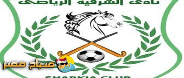 خالد القماش مدير فنى للشرقية رسميا