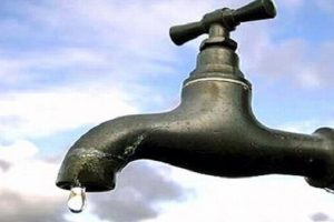 """السبت المقبل انقطاع مياه الشرب عن 3 مناطق بدمياط لاعمال صيانة """"تعرف عليها"""""""