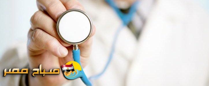 15 معلومه هامه عن فيروس الروتا : الأسباب والتشخيص والعلاج .