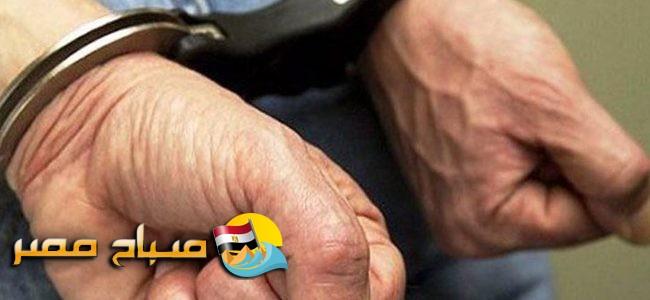 حبس المتهمين 7أعوام لقتل الطفل يوسف العربى بالجيزة