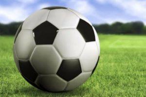تعرف على مواعيد مباريات اليوم السبت فى الدوريات العالمية والمحلية
