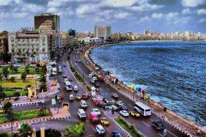 أهم أخبار الإسكندرية اليوم الأثنين 25-6-2018