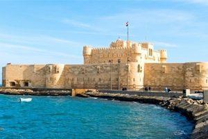 أهم اخبار محافظة الاسكندرية اليوم السبت 11-11-2017