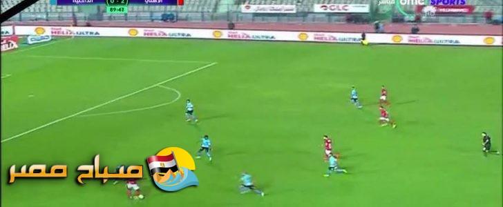 حكام مباريات (اليوم) في الأسبوع الحادي عشر للدوري المصري