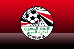 الأمن يوافق رسميا على حضور 300 مشجع فى المباريات