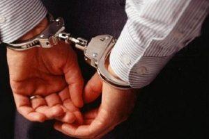 القبض على هارب من تنفيذ 182 سنة سجن بالإسكندرية